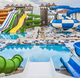 Eftalia Aqua Resort & Spa in Alanya