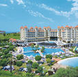 Side Mare Family Resort En Spa