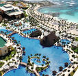 all inclusive hotel Mexico