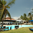 Goedkope Vakantie Jacaranda The Indian Ocean Beach Club