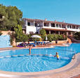 Club Santa Ponsa Appartementen