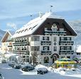 goedkoop op vakantie Oostenrijk
