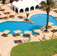 all inclusive hotels nabeul nabeul