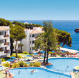 all inclusive vakanties Spanje