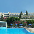 all inclusive hotel Griekenland