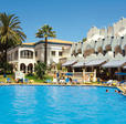 resorts all inclusive andalusië andalusië