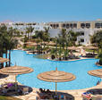 all inclusive hotel Egypte