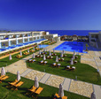 Minoa Palace Resort & Spa in null