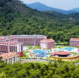 all inclusive hotel Turkije