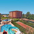 royal garden suites antalya