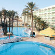 Hotel Marabout in null