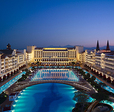turkije vakanties antalya antalya